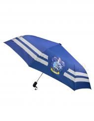 Harry Potter™ Ravenklauw paraplu