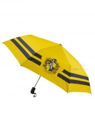 Gele Huffelpuf Harry Potter™ paraplu
