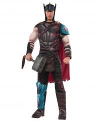 Thor 3 Ragnarok™ gladiator kostuum voor volwassenen