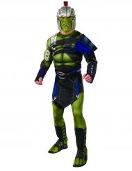 Hulk Thor 3 Ragnarok™ kostuum voor volwassenen