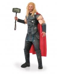 Luxe Thor Ragnarok™ kostuum voor volwassenen