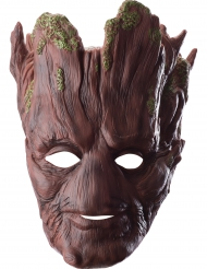 Groot Guardians of the Galaxy™ masker voor volwassenen