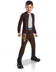 Poe Dameron Star Wars VIII™ kostuum voor kinderen