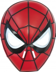Ultimate Spider Man masker voor kinderen