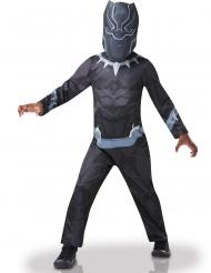 Black Panther Avengers Assemble™ kostuum voor kinderen