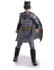 Luxe Batman Justice League™ kostuum voor kinderen