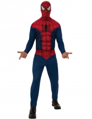 Spider-Man™ kostuum voor volwassenen