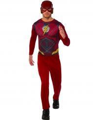 Flash™ kostuum voor volwassenen