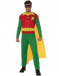 Robin™ kostuum voor volwassenen