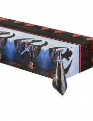 Plastic Star Wars 8: The Last Jedi™ tafelkleed