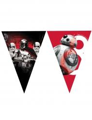 Star Wars 8 - The Last Jedi™ vlaggenslinger