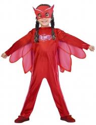 PJ Masks™ Owlette outfit voor kinderen
