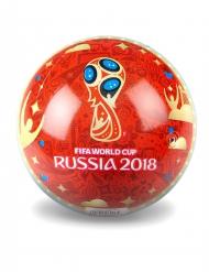 Wereld kampioenschappen WK 2018 voetbal