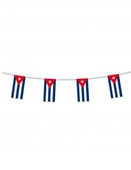 Plastic Cuba slinger