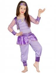 Oosters ballerina kostuum voor kinderen