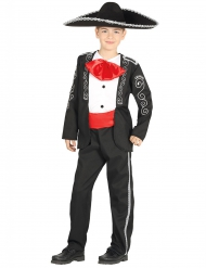 Mexicaans kostuum voor jongens