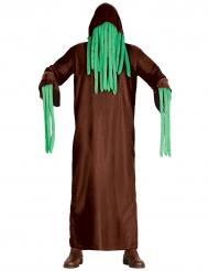 Tentakel man kostuum voor volwassenen
