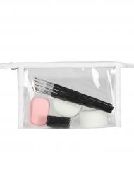 Make-up accessoire set