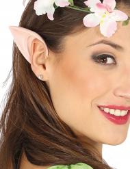 Elfen oren voor vrouwen
