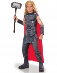 Thor Ragnarok™ kostuum voor kinderen