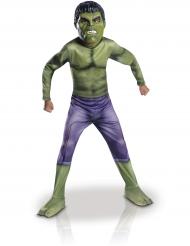 Hulk Thor Ragnarok™ kostuum voor kinderen