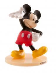 Plastic Mickey™ figuurtje