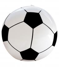 Opblaasbare voetbal decoratie