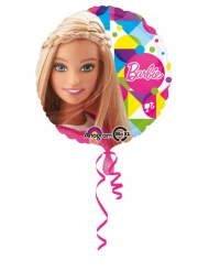Barbie Sparkle™ aluminium ballon