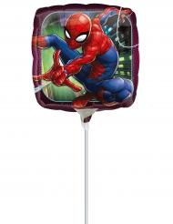 Aluminium ballon Spiderman™