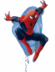 Aluminium ballon Spiderman Ultimate™
