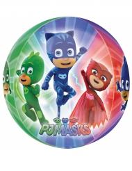 PJ Masks™ ballon 38 x 40 cm