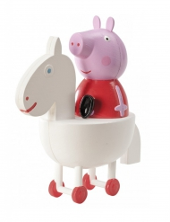 Peppa Pig™ figuurtje