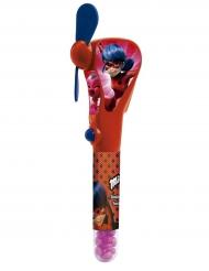 Ladybug Miraculous™ snoep handventilator