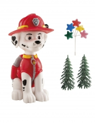 Taart decoratie set Paw Patrol™