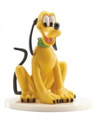 Pluto™ taart figuurtje 7,5 cm
