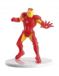 Iron Man™ figuurtje