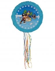 Klassieke piraten piñata 50 cm