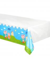 Peppa Pig™ tafelkleed 130 x 180 cm