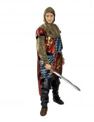 Leeuwen ridder kostuum voor mannen