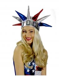 Statue of Liberty hoed voor volwassenen