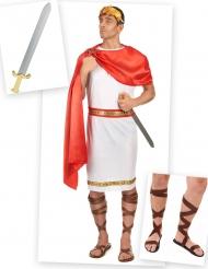 Romeins kostuum pack voor mannen