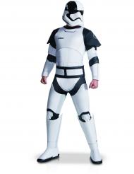 Luxe Star Wars 8™ Executioner Trooper kostuum voor volwassenen