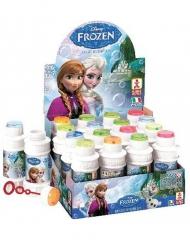Frozen™ bellenblaas flesje