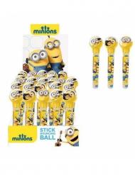 Minions™ stuiterbal speeltje