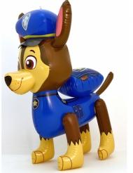 Opblaasbare Chase Paw Patrol™ ballon