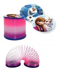 Frozen™ springveer