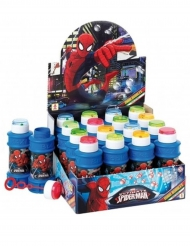 Grote Spiderman™ bellenblaas