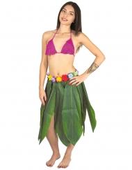 Lange Hawai rok voor vrouwen