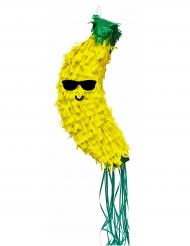 Coole banaan pinata