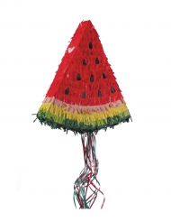 Watermeloen piñata